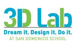 3D Lab Construction Update