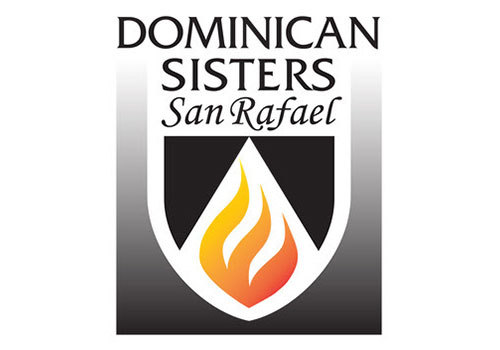 Join the Dominican Sisters of San Rafael in a Prayer for Peace