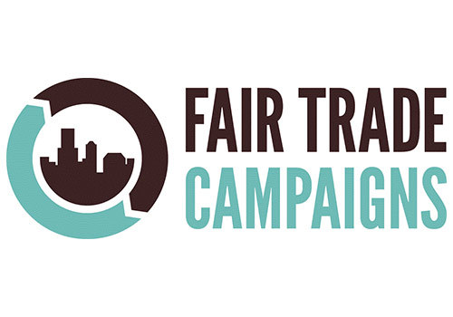 Fair Trade USA has certified SD as an official Fair Trade School