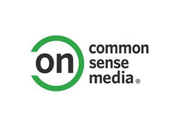 Common Sense Media Tip of the Week - Is Social Media Hurting Our Kids?