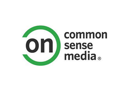Common Sense Media Tip of the Week - Hate Online, Real-World Violence, and How to Talk to Kids About Them
