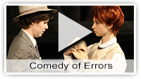 Comedy of Errors Photo Gallery