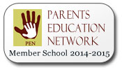 Parent Education Network (PEN)