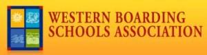 Western Boarding Schools Association