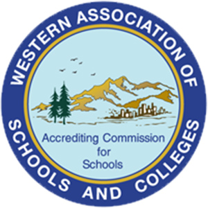 Western Association of Schools & Colleges (WASC)