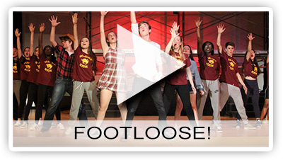 Footloose Photo Gallery