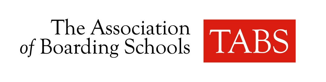 Proud Member of The Association of Boarding School