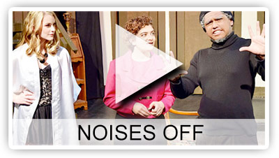 Noises Off Photo Gallery