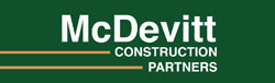 McDevitt Construction Partners