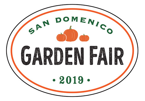 The 2019 Annual Garden Fair