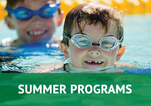 Learn more about San Domenico Summer Programs