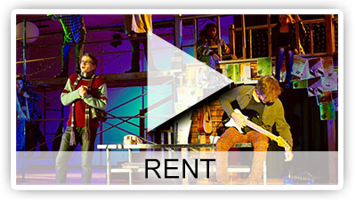 RENT Photo Gallery