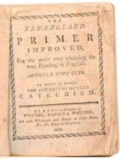 Colonial Journal